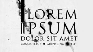 Lorem Ipsum Nedir?